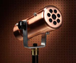 PLACID AUDIO COPPERPHONE - Sound Heaven Studios